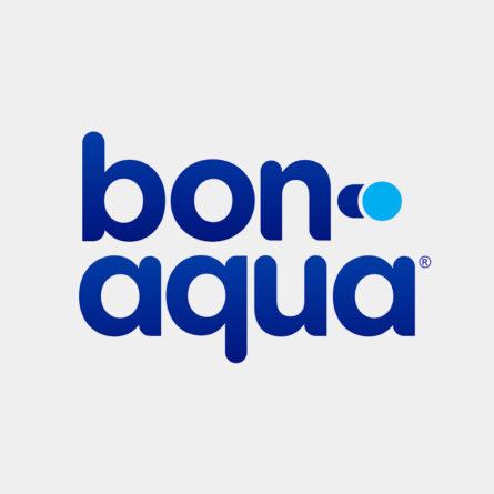 0,25l Bonaqua