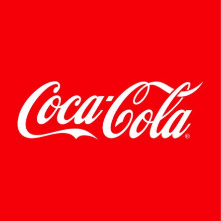0,33l Coca Cola