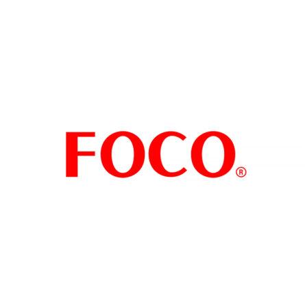 0,35l FOCO