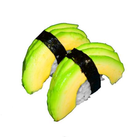 S35. Avocado